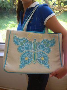 текстильная сумка, сумка своими руками, как сшить сумку, джинсовые сумки, летние сумки, сумка через плечо