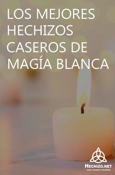 12 Ideas De Rituales Ritual Hechizos De Protección Libros De Hechizos