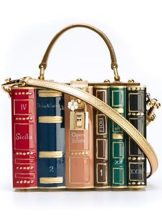 Shop Dolce & Gabbana book shelf tote in Stefania Mode from the world's best independent boutiques at farfetch.com. Shop 400 boutiques at one address.