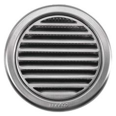 7 Best Hvac Round Vent Covers Images