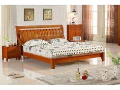 GIƯỜNG NGỦ ĐÔISWEET-1602w GIÁ BÁN: 5.800.000 VNĐ Giường ngủ đôi được làm…