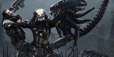 Aliens vs Predator http://gameshud.net/microsoft/xbox-360/reviews/aliens-vs-predator/#.UgzF7WR4bgM
