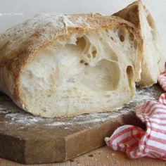 Ciabatta, Antipasto, Biscotti, Food And Drink, Bread, Homemade, Meals, Recipes, Switzerland
