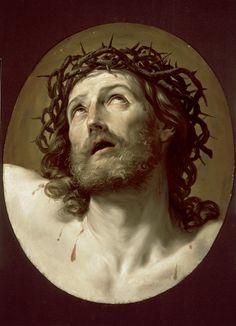 100 Mejores Imágenes De La Corona De Espinas Jesús Yeshua Iesus