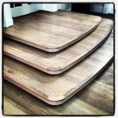 Bespoke steps in an London Embassey Hardwood Floors, Flooring, Bespoke, Restoration, Stairs, London, Interior, Projects, Home