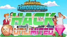 Animation Throwdown Cheats – Free Coins and Gems Animation ThrowDown Hack for free coins and gems What if i told you that now you can generate thousands of free coins and gems in animation throwdown. Android Animation, Cheat Engine, Game Resources, Little Games, Test Card, Free Gems, Hack Online, Xbox One, Cheating