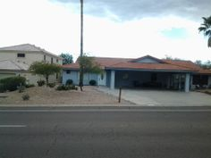 For sale in Fountain Hills AZ. Check out homes for sale http://www.azdealmkr.com