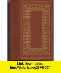 Ulysses [The Franklin Library, 1979] Kenneth Francis Dewey, James Joyce ,   ,  , ASIN: B000Q3X9AO , tutorials , pdf , ebook , torrent , downloads , rapidshare , filesonic , hotfile , megaupload , fileserve Electronic Books, James Joyce, Pdf, Tutorials, Ebooks, Teaching