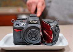 Top 10 Most Beautiful Cakes Designs Anyone Can Make! (Mindbuzz)