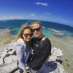 Rottnest island with my favorite Aussie  #rottnestisland #perth #wa #australia by melaniealexandra__ http://ift.tt/1L5GqLp