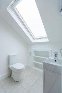 4 bedroom house for sale in Woodrow, Woolwich, - Rightmove. 4 Bedroom House, Alcove, Property For Sale, Toilet, Bathtub, Floor Plans, Flooring, Bathroom, Standing Bath