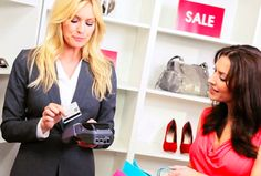 Attention Shoppers! Top tips for defending your accounts against card fraud
