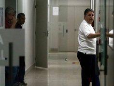 Anthony Garotinho está livre da prisão, diz advogado de defesa EH BRASIL...