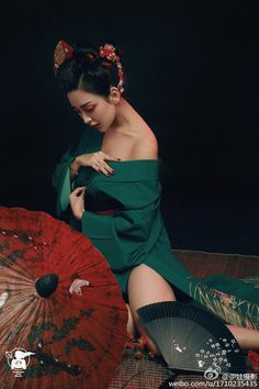 T's media statistics and analytics Oriental Fashion, Asian Fashion, Trendy Fashion, Beret Rouge, Poses, Chica Fantasy, Asia Girl, Beautiful Asian Women, Japanese Girl