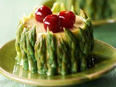 Charlotte is said to fall asparagus salmon - Easy And Healthy Recipes Cold Appetizers, Appetizer Recipes, Fall Recipes, Healthy Recipes, Salmon And Asparagus, Salad Dressing Recipes, Fish And Seafood, Salmon Recipes, Cooking Time