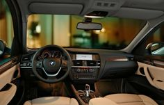 2014 BMW X3 Lease Deal - $515/mo ★ http://www.nylease.com/listing/bmw-x3/ ☎ 1-800-956-8532  #BMW X3 Lease Deal