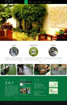website design company Singapore - Services, Computers & Electronics, Information Technology Services - Choa Chu Kang, South West, Singapore 934422