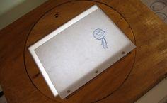 folha de acetato estudio de animacao desenho animado quadrinhos mesas de luz equipe