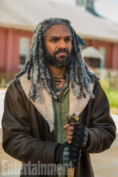 Khary payton wife sexual dysfunction