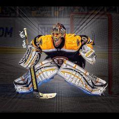 Boston Bruins Goalies, Bruins Hockey, Ice Girls, Goalie Mask, Spiderman, Superhero, Fictional Characters, Spider Man, Fantasy Characters