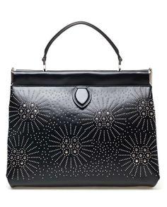 167 Best Handbags images  87c0ed7f47b29