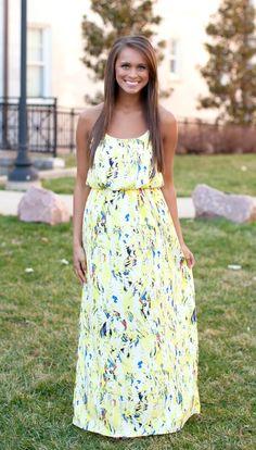 57eb7afc2edc 82 Best Fashion images   Fashion clothes, Casual dresses, Jewelery