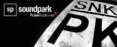 This week, SoundPark Radio features two mixes from Dashdot and Re Dup...