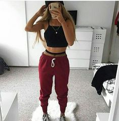 womens fashion outfits which looks great ad 35139 Teenage Outfits, Outfits For Teens, Fall Outfits, Summer Outfits, 50 Fashion, Cute Fashion, Fashion Outfits, Womens Fashion, Latest Fashion