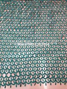 Free shipping! Wholesale price  5 yards   Cupion lace  / Guipure lace fabric 100% polyester TS699