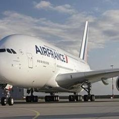 Air France recrute en Tunisie ! - meltyCampus