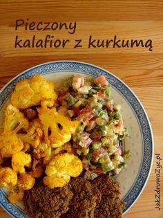 http://jakzdrowozyc.pl/pieczony-kalafior-z-kurkuma/