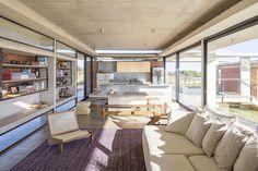 Innenarchitektur Was Braucht Dafür moderne häuser inspiration aus lima brasilien moderne häuser