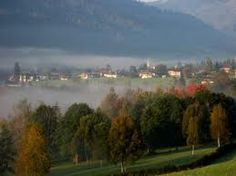 Hilden Germany where I was born