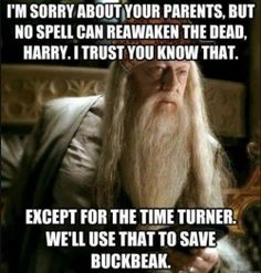 Harry Potter funnies -made me actually laugh out loud!