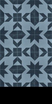 Quilt block inspiration  The Beauty of Baskerville
