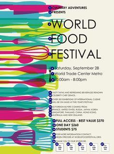 World-Food-Festival-Flyer.png (764×1031)