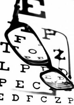 Vision Therapy (VT) may be best described as physical therapy for the eyes. Many children may need these eye exercises to help them reach their full potential in school. However, many VT programs cost several thousand dollars and may not be covered...