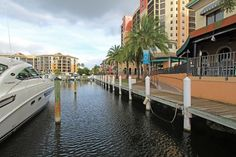 Cruise the Cape by boat Florida Resorts, Florida Travel, Cape Coral, Have Fun, Cruise, Boat, City, Water, Gripe Water