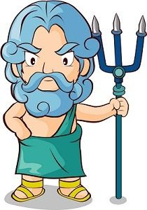 free printable greek gods card game homeschool pinterest free rh pinterest com Ancient Greek Gods Greek God Symbols