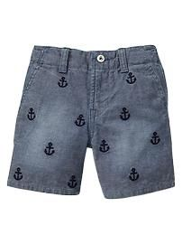 Baby Clothing: Toddler Boy Clothing: Sale: Cannes | Gap