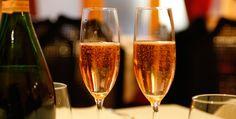 Le champagne rosé : Comment est-il élaboré ? - Le Figaro Vin