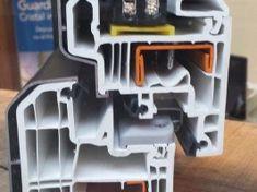 ventana PVC foliada en aluminio Cc Images, Nerf, Electronics, Toys, Cards, Upvc Windows, Activity Toys, Clearance Toys, Maps