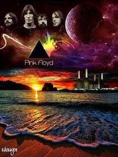 floyd side of the moon waters barrett floyd albums floyd the wall floyd songs floyd the dark side of the moon floyd echoes floyd animals floyd comfortably numb Pink Floyd Wall, Art Pink Floyd, Pink Floyd Poster, Pink Floyd Comfortably Numb, Pink Floyd Dark Side, Rock Posters, Band Posters, Music Posters, Arte Heavy Metal