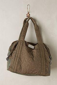 51 Best bag lady images   Stella mccartney adidas, Backpack purse ... 0df92b5a95