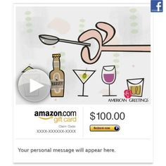 Amazon.com Gift Cards - Facebook Delivery by Amazon, http://www.amazon.com/dp/B00BWDHT62/ref=cm_sw_r_pi_dp_tFVFsb1NAZEX3