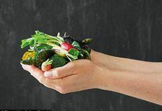 Δανέζα διατροφολόγος βρήκε την ευκολότερη δίαιτα του κόσμου – H ίδια έχασε 38 κιλά μέσα σε 10 μήνες!!!-ΦΩΤΟ |Giatros-in.gr