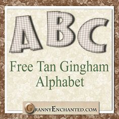 For a zip of this alphabet CLICK HERE.                  This alpha can match this free kit.          or this free kit                 ...