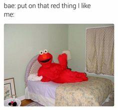 33 Fresh Memes To Make You Giggle