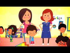 sensibilizando a los adultos responsables de niños y niñas en relación al importante rol que ocupan en el desarrollo emocional de niños y niñas