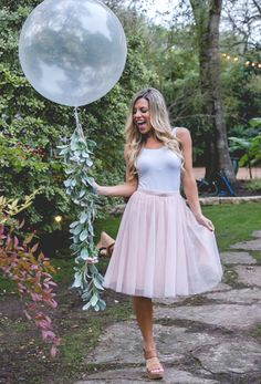 Revelry customizes sorority recruitment dresses and bridesmaid dresses. Adorable and affordable group order apparel. Sorority Recruitment Dresses, Tulle, Bridesmaid Dresses, Sequins, Street Style, Gowns, Bridal, Skirts, Cocktail